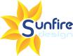 sunfire-design Webdesign, Entwicklung, Beratung und Verkauf